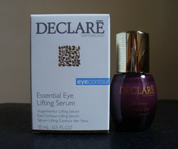Declaré Eyecontour Essential Eye Lifting Serum